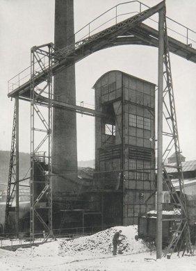 Kupferhammer Grünthal. Vierhundert Jahre Deutscher