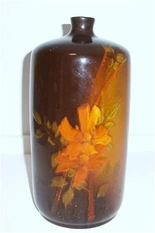 Cole Pottery vase