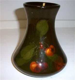 Weller Louwellsa Vase