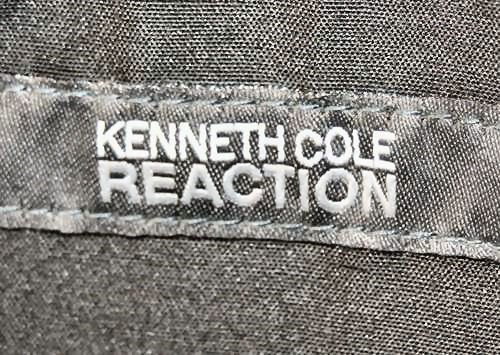 Kenneth Cole Reaction Purse - 3