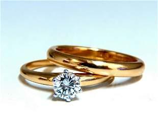 GIA Certified .47ct E.vs2 natural round diamond
