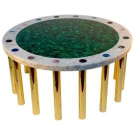 """Cosmos"" Coffee Table by Studio Superego"