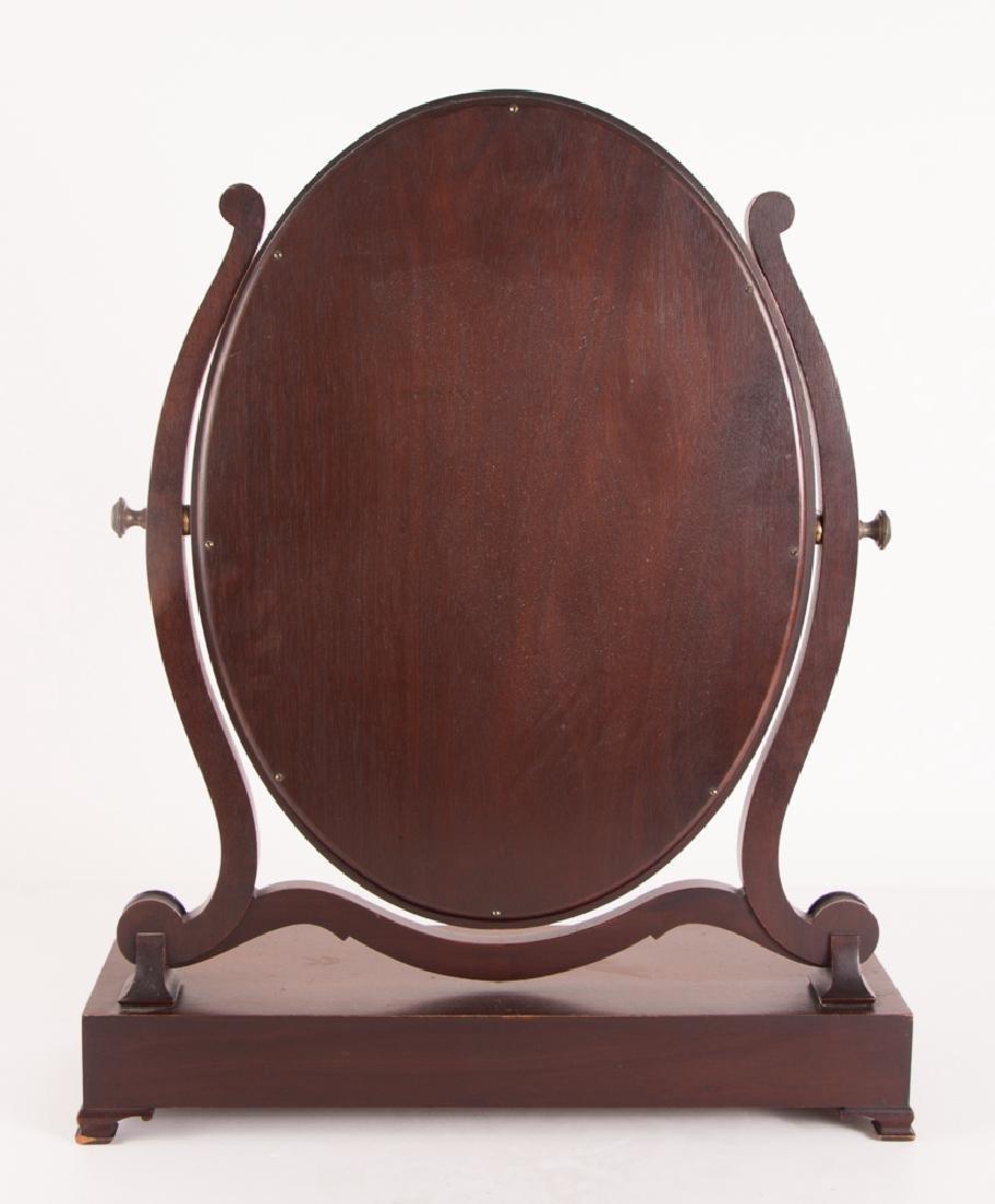 Hayden Company Shaving Mirror - 8