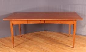 Bernhardt Furniture Executive Desk