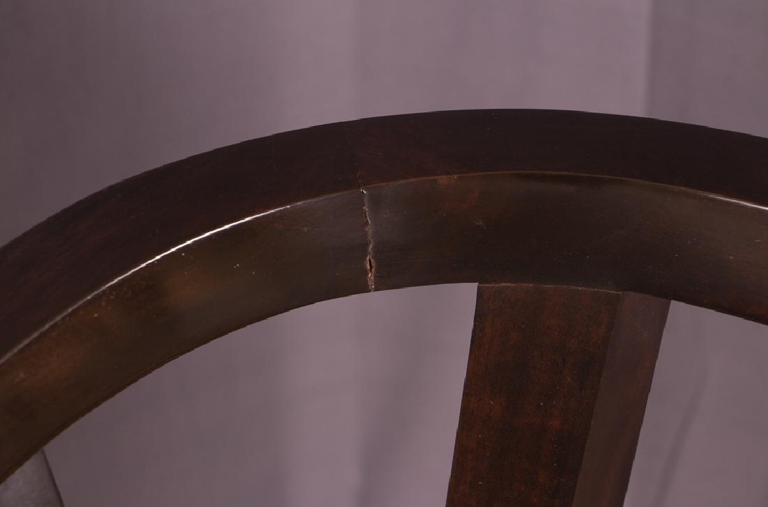 Wormley for Dunbar Limited Production Club Chair - 6