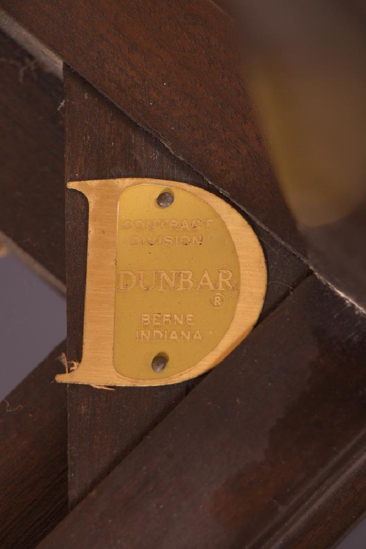 Wormley for Dunbar Limited Production Club Chair - 9