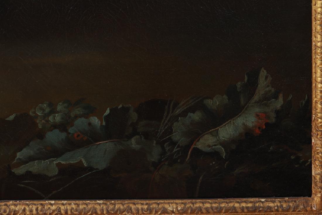 John Wooton Attributed George II Portrait - 7