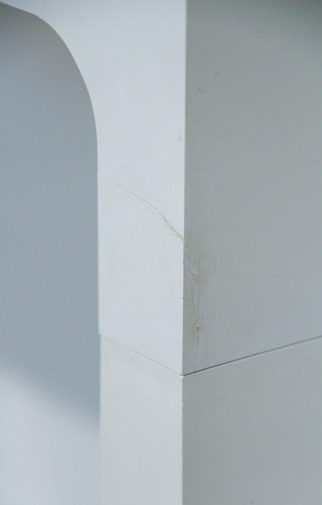 Design Vardani Plastic Variable Bookshelf - 10