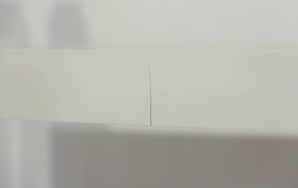 Design Vardani Plastic Variable Bookshelf - 8