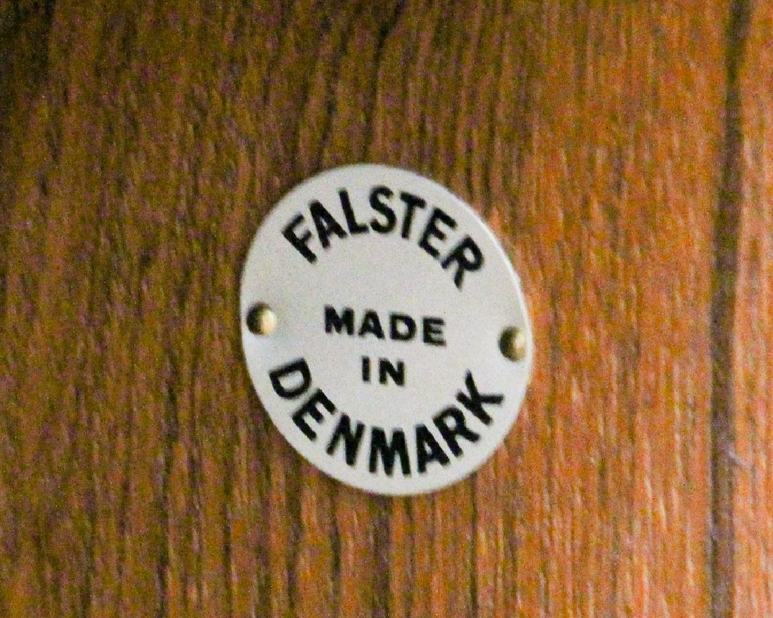Drylund and Falster Mid Century Bedroom Furniture - 10