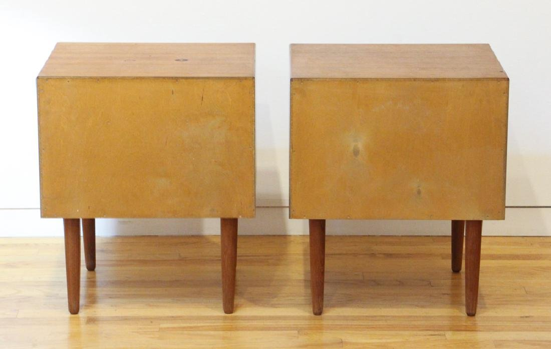 Drylund and Falster Mid Century Bedroom Furniture - 7