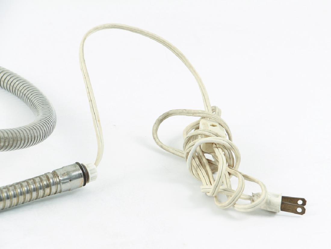 Valenti Luce Hosoe Designed Hebi Lamp - 6