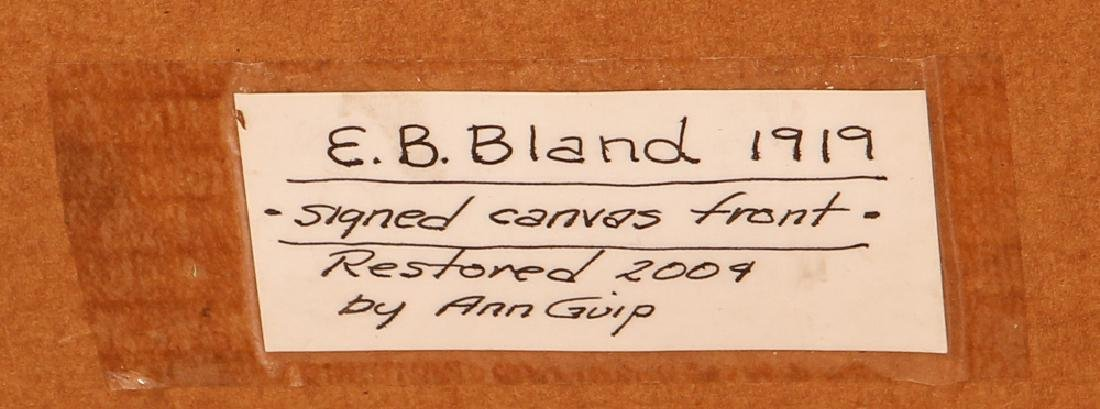 Emily Bland Still Life of Flowers - 5