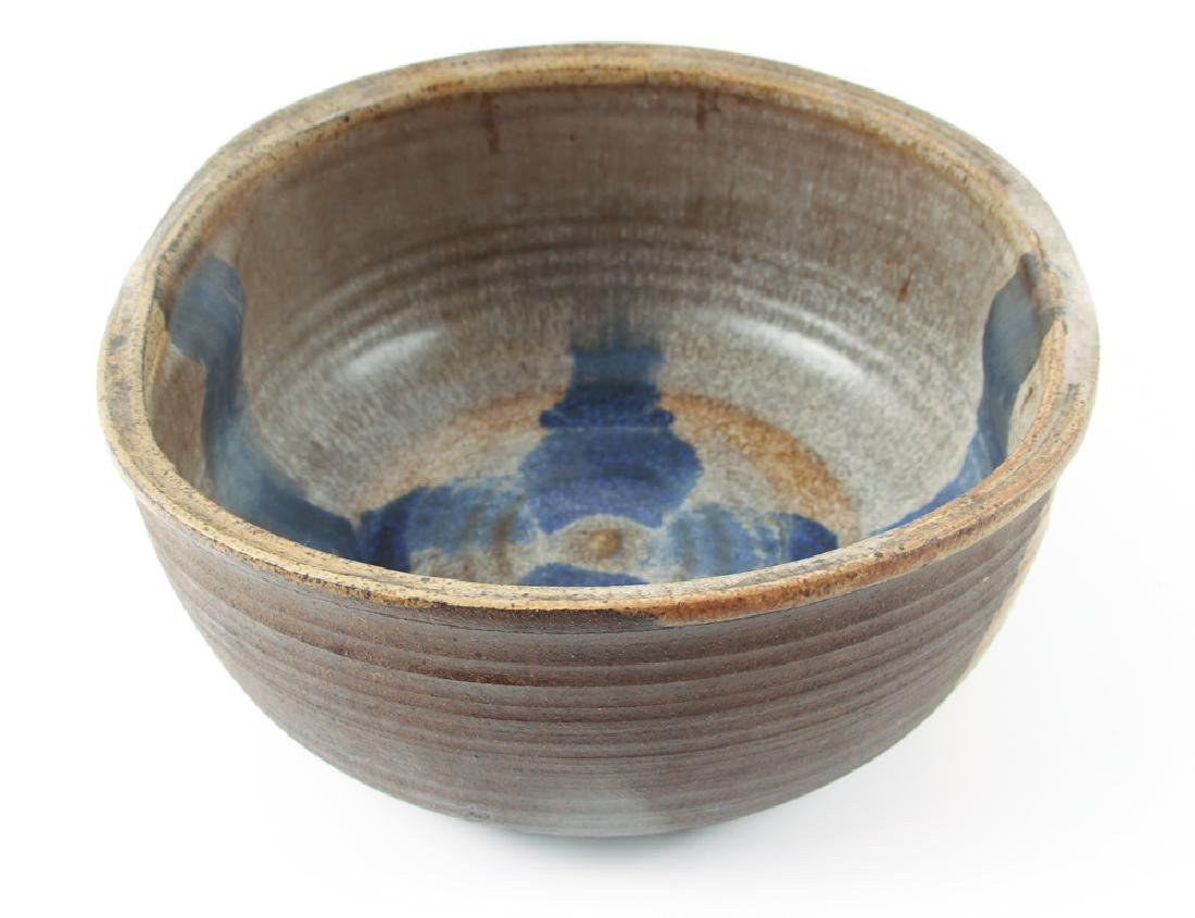 Wesley Mills ceramic Bowl