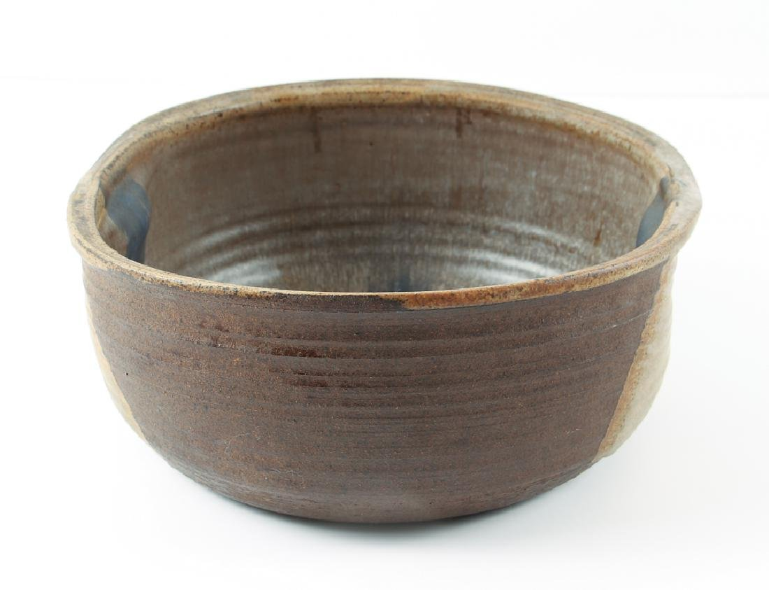 Wesley Mills ceramic Bowl - 2
