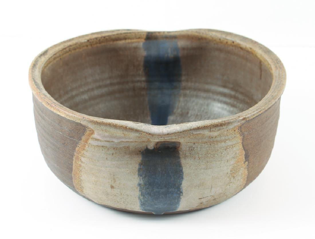 Wesley Mills ceramic Bowl - 4