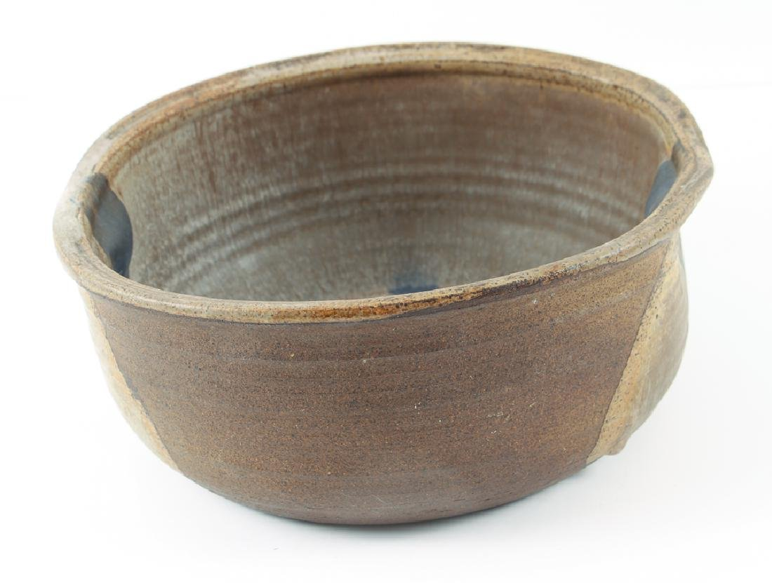 Wesley Mills ceramic Bowl - 5