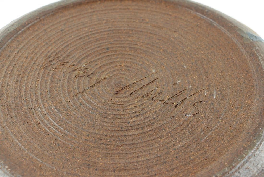 Wesley Mills ceramic Bowl - 8