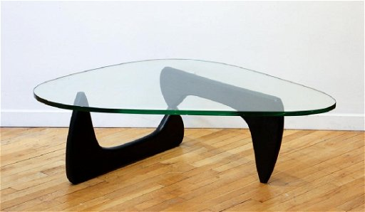 Isamu Noguchi Coffee Table Vintage Apr 07 2018 Concept Art