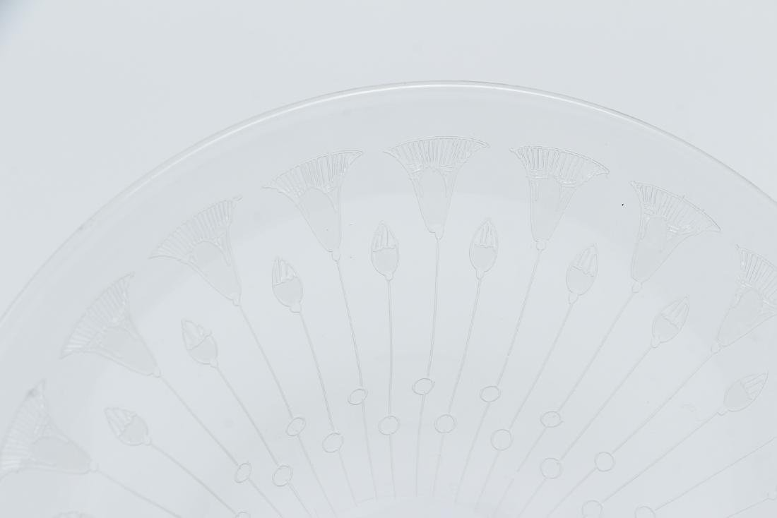 Large Group of Miscellaneous Glassware and China - 9