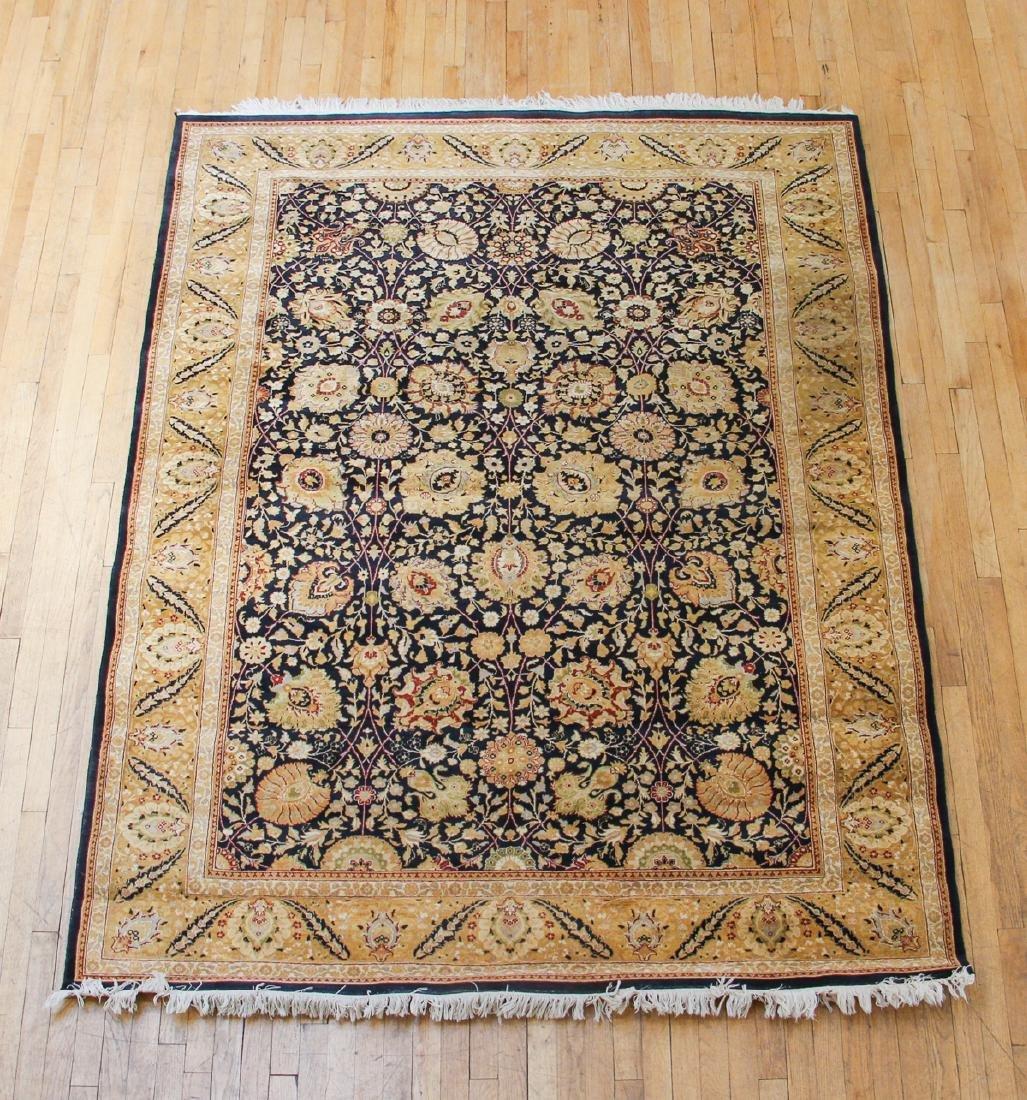Room Size Oriental Rug