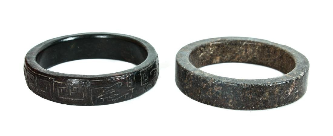 Group of Asian Ethnographic and Other Jewelry - 4