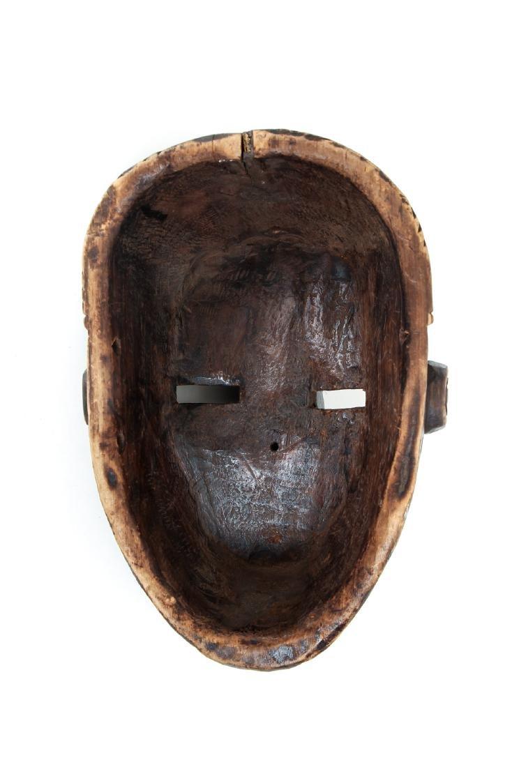 Lwalwa Male Face Mask - 2