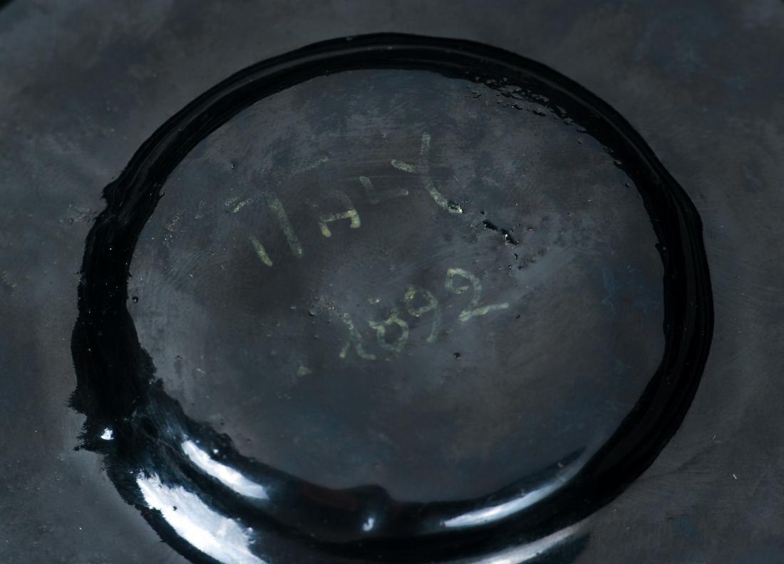 Ancient Greek Urn Copy - 8