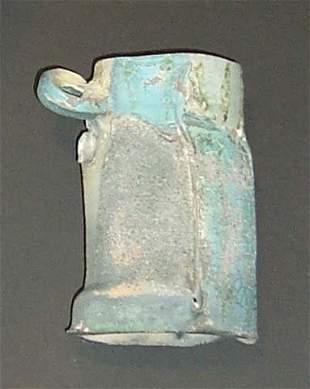 20th Century Ceramic School