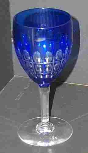 20th Century Glassware