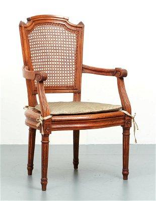 Vintage European Furniture For Sale Antique European Furniture
