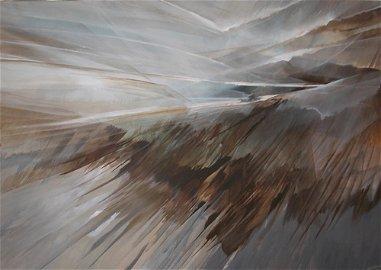 235: Rochelle Blumenfeld, Untitled