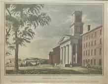 296: Amherst College, 1826