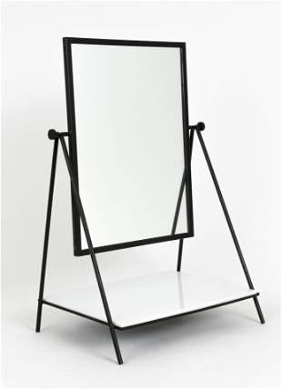 Paul McCobb for Bryce Vanity Mirror 1950s