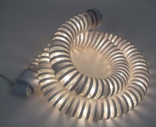 14: Artemide Boalum Rope Light