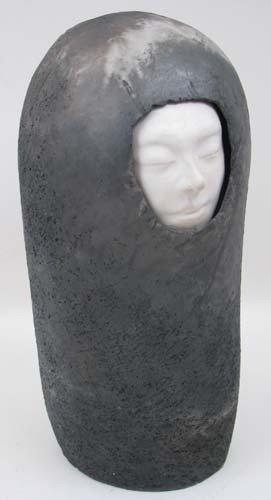 111: Jerry Caplan Moon Lady