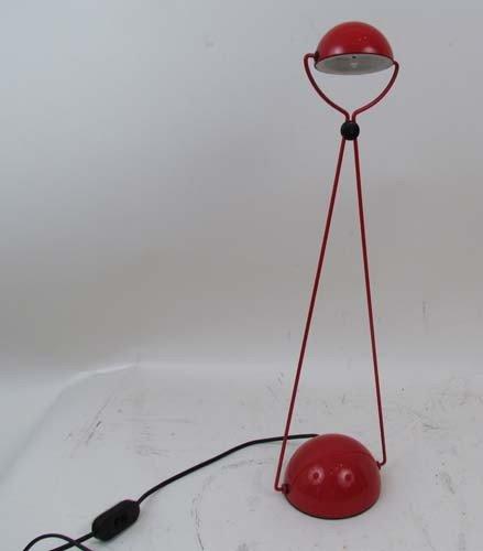 3: Stefano Cevoli Modello Meridiana Vermezzo Lamp