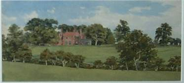 101: 20th Century British School