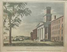 283: Amherst College, 1826