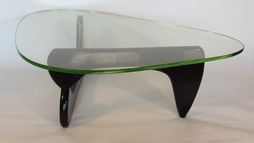 Isamu noguchi amoeba coffee table 315 isamu noguchi amoeba coffee table geotapseo Choice Image