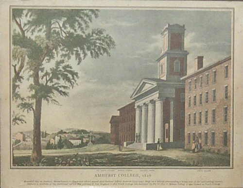1:19th Century American Topographical School