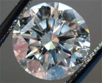 1.63ct-E:-IF:-Round Brilliant GIA Diamond