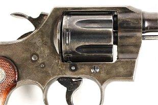 Firearms - Modern, Antique, NFA Machine Guns Prices - 629 Auction