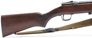 Firearms - Modern, Antique, NFA Machine Guns Prices - 622 Auction