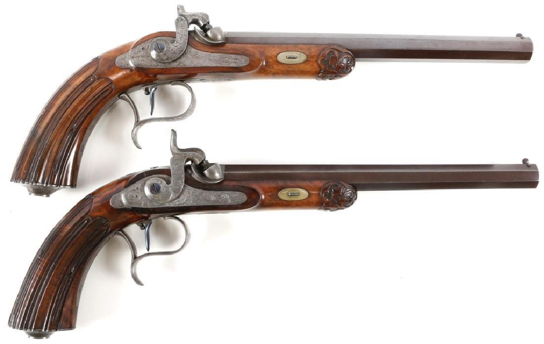 Centurion Auctions Firearms Modern Antique Military Nfa ~ Riel Panel Japones Leroy Merlin