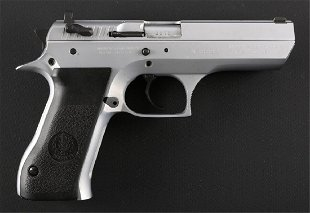 Firearms - Modern, Antique, Military, NFA Prices - 453