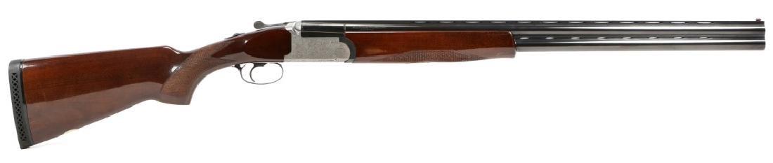 ARMSPORT MODEL 27L1 12 GA SHOTGUN