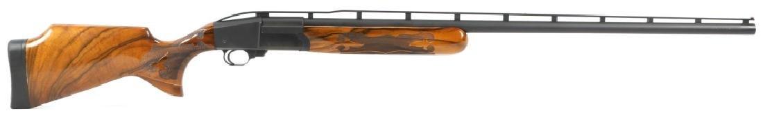 LJUTIC MONO GUN 12 GA SHOTGUN