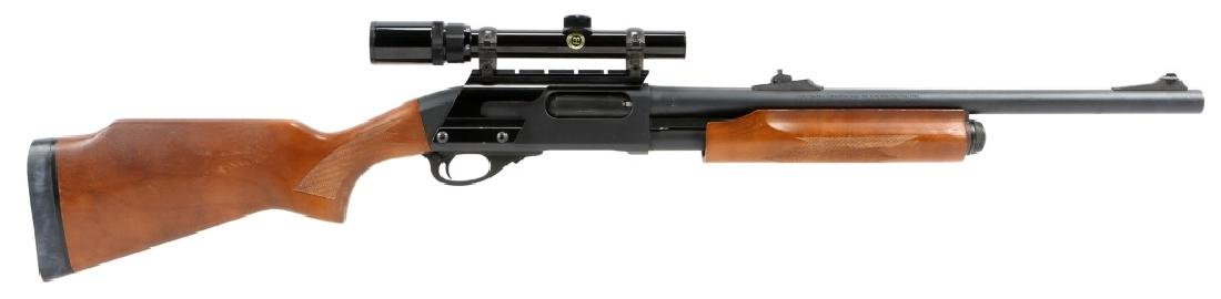REMINGTON MODEL 870 EXPRESS MAGNUM 12 GA SHOTGUN