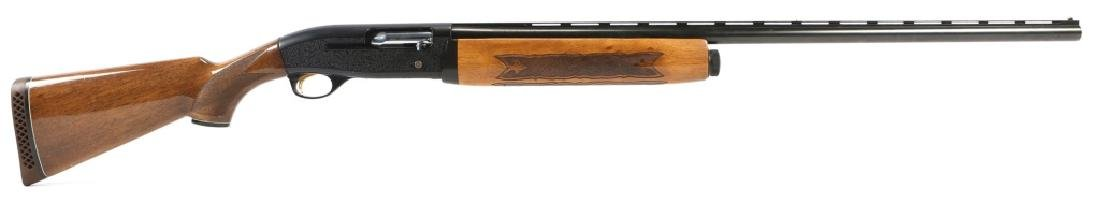 ITHACA MODEL XL900 SHOTGUN 12 GAUGE